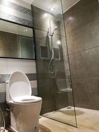 ห้องน้ำ2