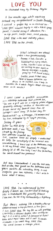 Love You Illustrated Essay_Kaylor.jpg