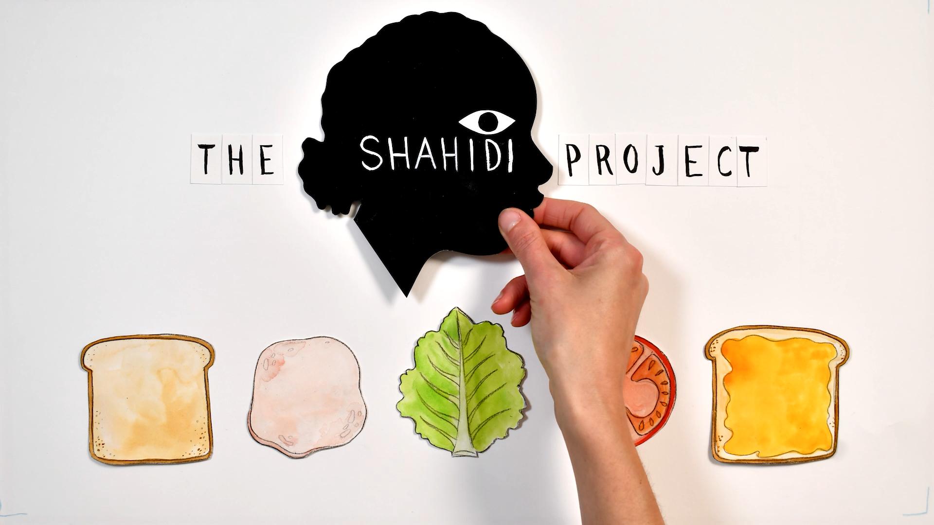 SHAHIDI_STILL 10