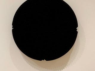Racine: Event Horizon
