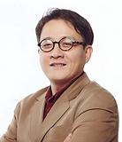 JeremyKwon.png