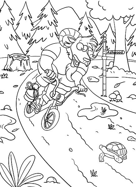 COLOURING PAGE 1 BB.jpg