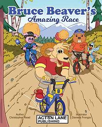 Bruce Beaver's cover.jpg