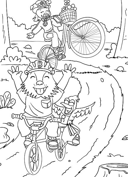 Colouring page 2 BB .jpg