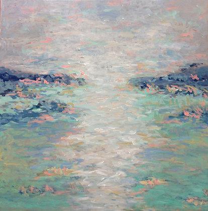 Blue Marsh III