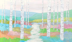 Oh The Places Youll Go Aspens Painting.j