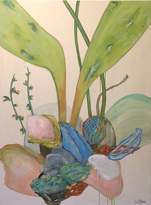 Plant IV