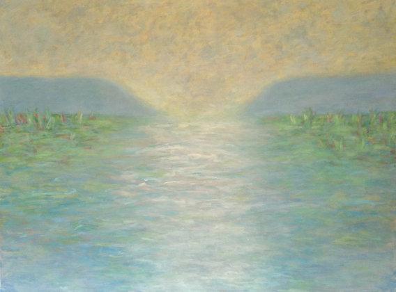 Sea Mist II