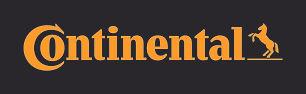 Continental_Logo_Yellow_on_black.jpg