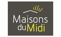 Maisons-du-Midi-1-400x241.png