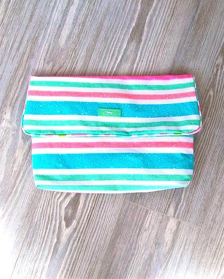 Tourista Wet/Dry Bag