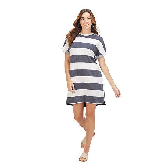 Elliot T-Shirt Dress