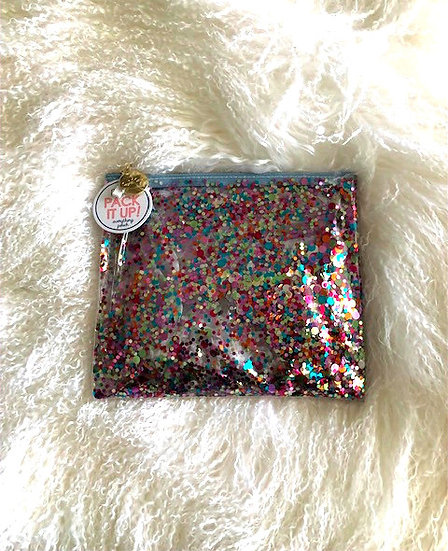 Packed Party Everything Pouch