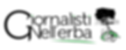 logo_GNE_CMYK.png