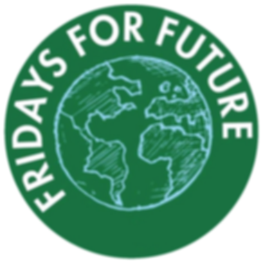 Logo_Base_FFF.png