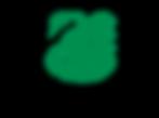 logo-legambiente_mini.png