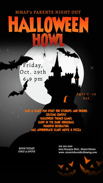 Copy of Halloween Castle Party Instagram Story Flyer - Made with PosterMyWall.jpeg