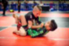 HG Cam1 Grappling Games 06182016  (16)-M