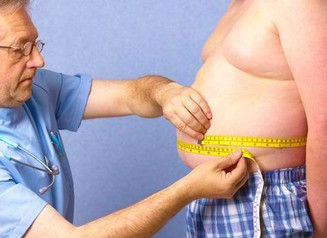 IS YOUR CHILDREN OVERWEIGHT? HERE IS ADVICE FOR PARENTS