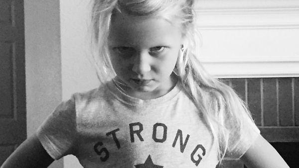 strong-like-mom.jpg