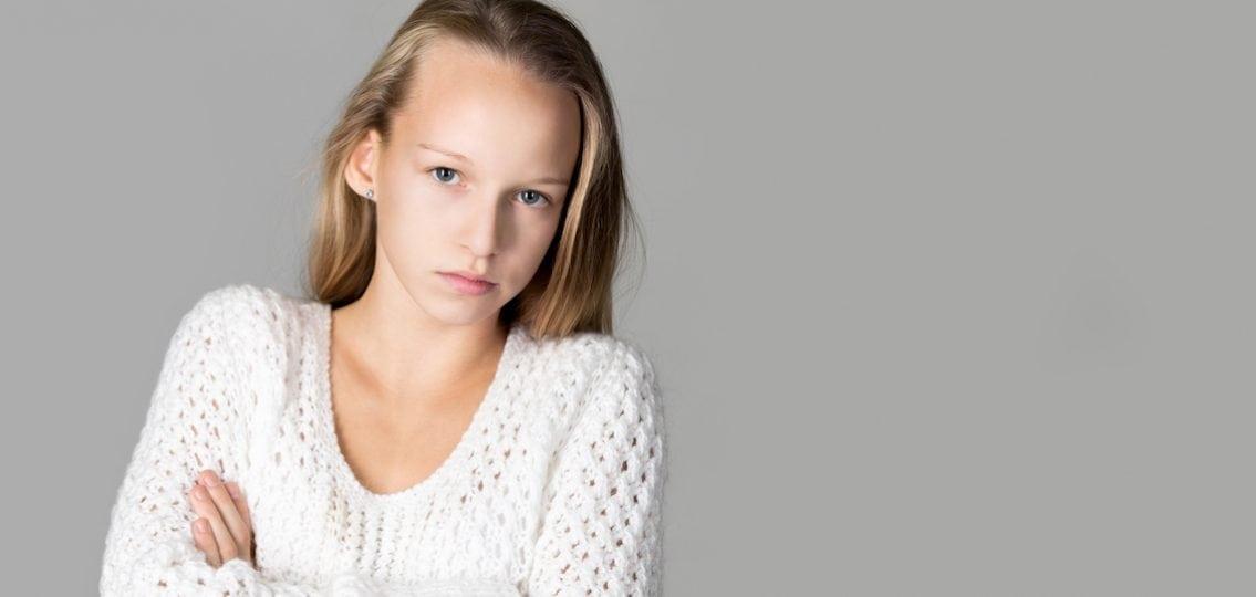 10-things-stressed-teen-1135x540