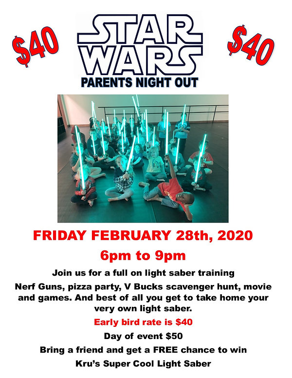 star wars parents night out.jpg