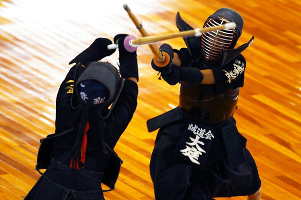kendo-900x600.jpg