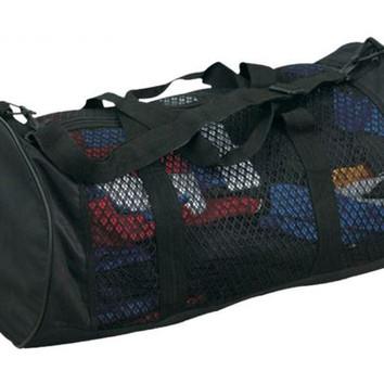 mesh gear bag.JPG