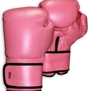 ladies pink boxing gloves.JPG