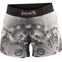 women's fight shorts $35.JPG