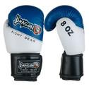 blue gloves for kids $30.JPG