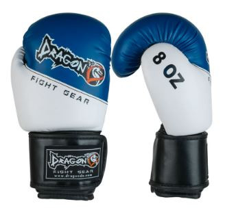 blue gloves for kids $30.JPG