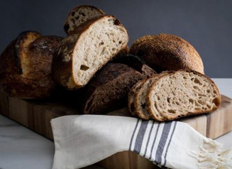 Whole-Grain Isn't Better Than White, and More Bread Myths Busted By Science