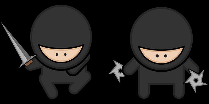 ninjas-309557_1280.png