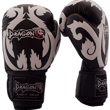 Ladies Dragon Do black tattoo gloves $35.JPG
