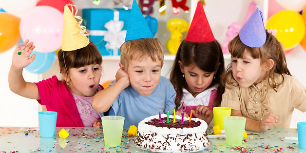 birthday-parties.jpg