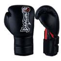 thunder gloves $30.JPG