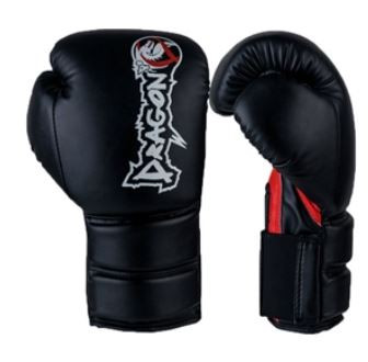 thunder gloves $30.JPG