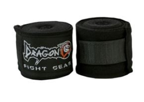 Dragon Do hand wraps $5.JPG