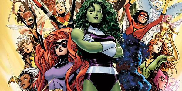 Marvel-Women-Header.jpeg