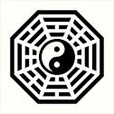 ap,550x550,12x12,1,transparent,t.u5.png