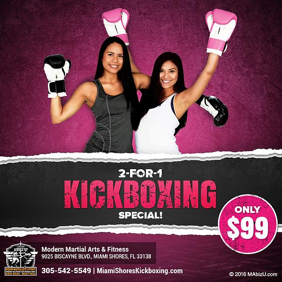 modern-martial-arts-fitness-febkickboxin