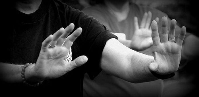 tai-chi-hands.jpg