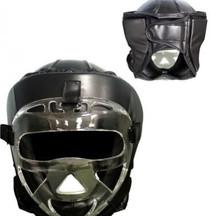 adult helmet.JPG
