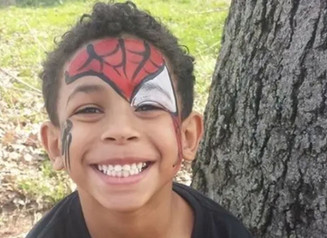An 8-Year-Old Boy Killed Himself After His School Covered Up The Bullying He Faced, A Lawsuit Says