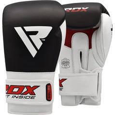 boxing_gloves_$59.jpg