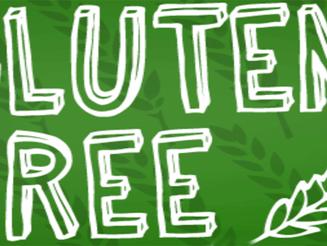 Is Gluten Free Healthy?