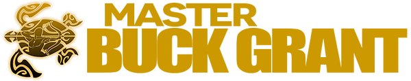 buck-grant-logo.png
