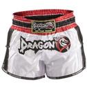 white muay thai shorts $30.JPG