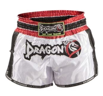 white muay thai shorts $30.JPG